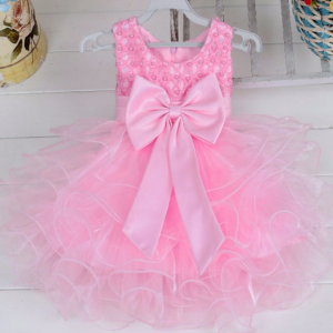 svētku kleitiņa bērniem