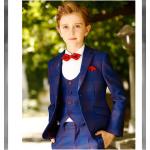 Bērnu uzvalks Filips