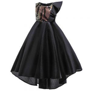 Gara kleita pusaudzei