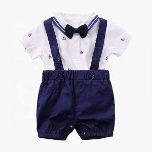 Svētku tērps mazulim