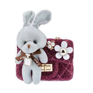 Bērnu somiņa