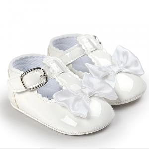 Zīdaiņu kurpītes