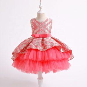 Svinīga kleita bērniem